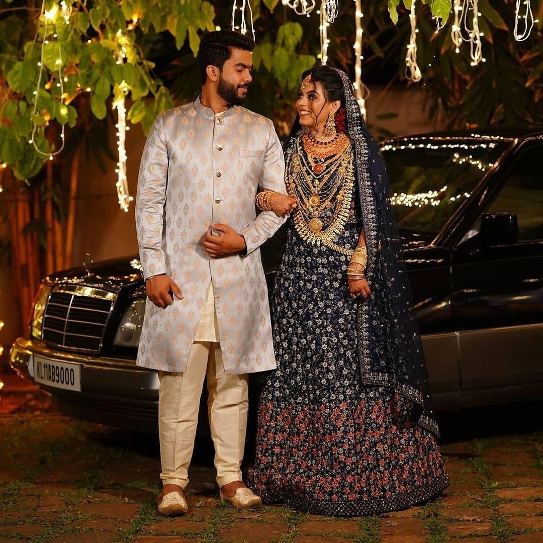 best marriage halls in guruvayur