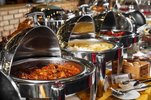 banquet halls in guruvayur