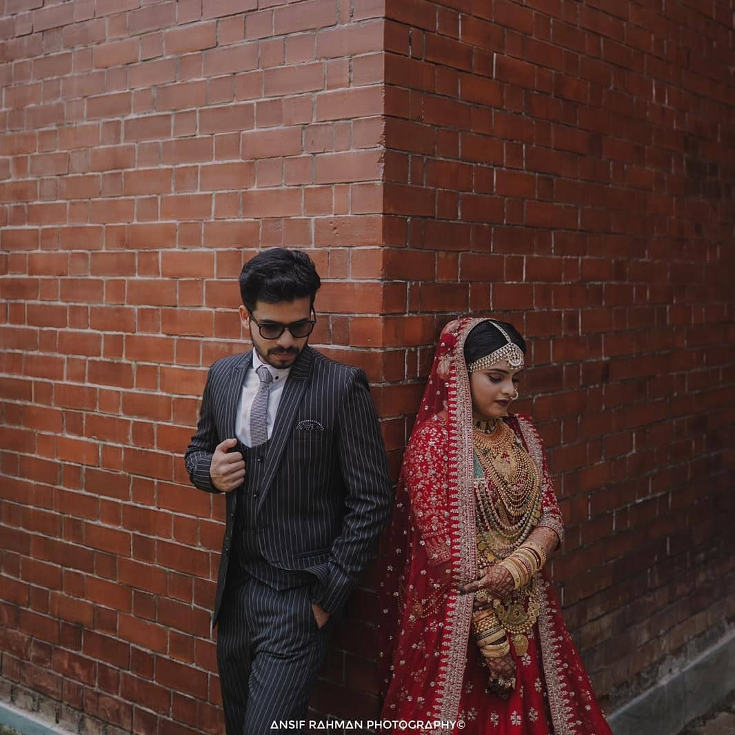 wedding halls near guruvayur