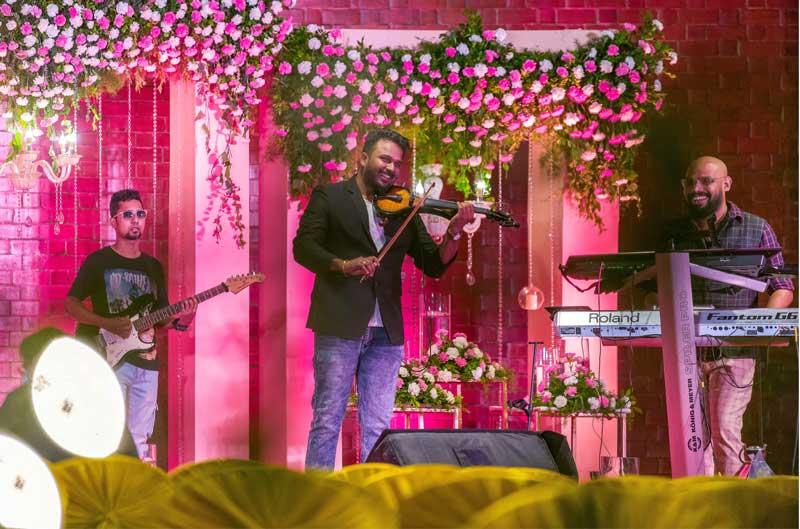 marriage halls in guruvayur