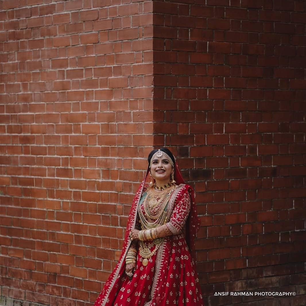 wedding venues near guruvayur